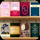 Free Books Reader icon