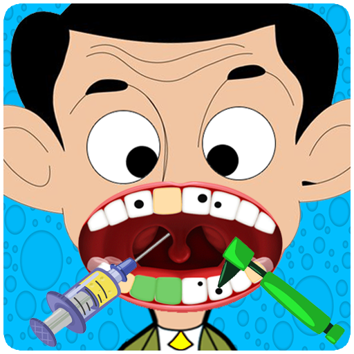 MrBean Dentist