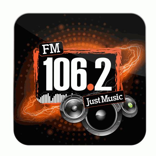 FM 106.2 Just Music