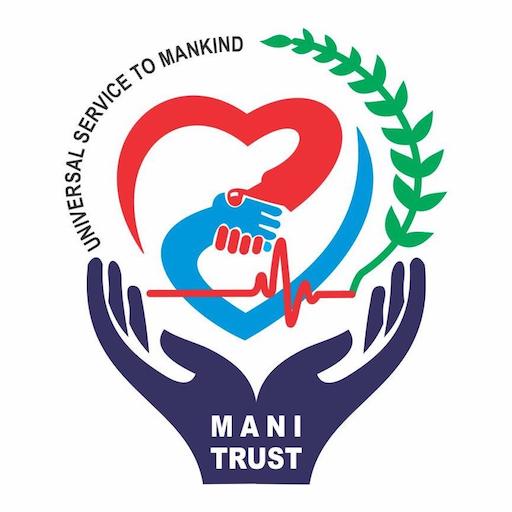 Mani Trust