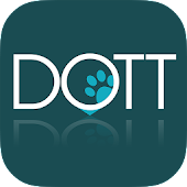 DOTT Lost and Found for Pets