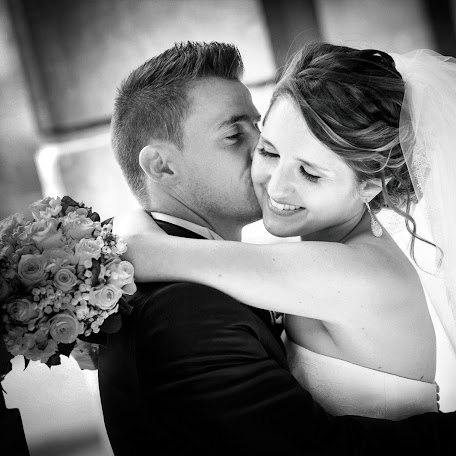 Wedding photographer Giuseppe Franciamore (fgphotography). Photo of 08.03.2016