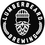 Lumberbeard Friendly Neighborhood Kolsch