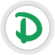 Droidmobi: KDrama 2