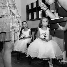 Wedding photographer Virginie Debuisson (debuisson). Photo of 26.11.2014