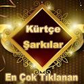 En Çok Tıklanan Kürtçe Şarkılar icon