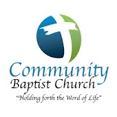 CBC La Grange | Community Baptist Church