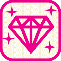 Add-Verts Pink Star Alliance icon