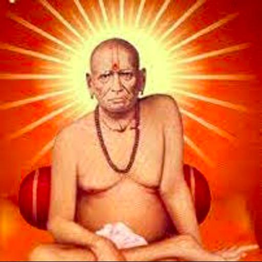 Shri Swami Samarth 108 times