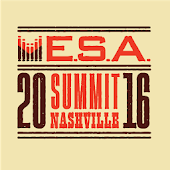 M.E.S.A. Fall Summit