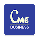 CharmME for Business icon