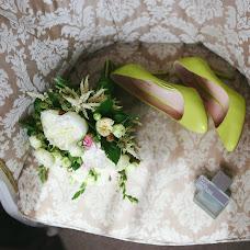 Wedding photographer Denis Smirnov (DenisSmirnov). Photo of 04.05.2015