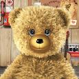 Talking Teddy Bear apk