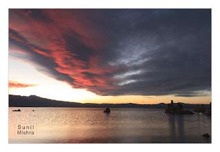 Photo: Eastern Sierras-20120716-637