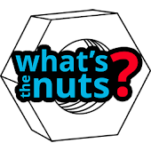 What's The Nuts? Training Game