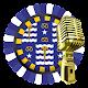 Brisbane Radio Stations - Australia Download for PC MAC
