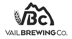 Logo for Vail Brewing Co
