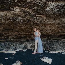 Wedding photographer Anzhelika Korableva (Angelikaa). Photo of 04.06.2018