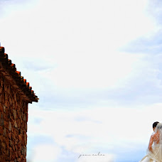 Wedding photographer JOAN CABES (cabes). Photo of 12.05.2015