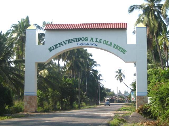 Celebrará ejido Cuyutlán sus 94 años de fundación este domingo – El  Comentario