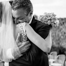 Wedding photographer Federico Valenzano (valenzano). Photo of 05.02.2015
