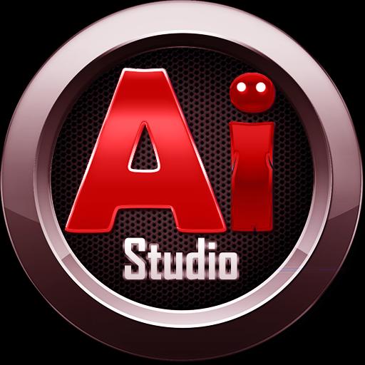 App Interactive Studio avatar image