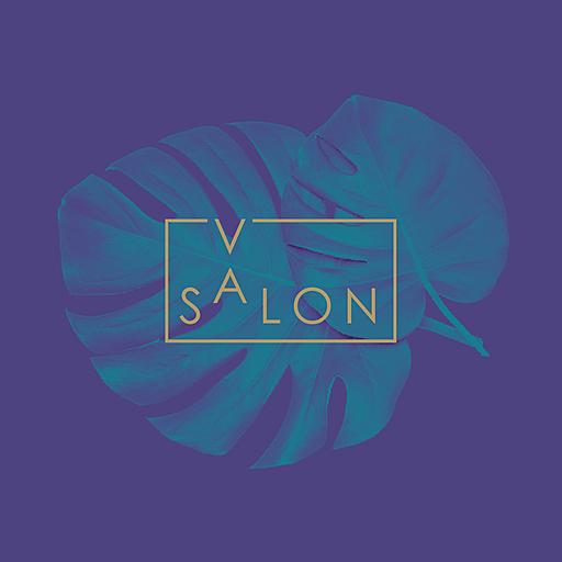 VA Salon London