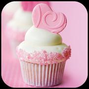 App Cupcakes Wallpapers APK for Windows Phone
