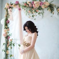 Wedding photographer Irina Amelyanchik (Amelyanchyk). Photo of 13.03.2017