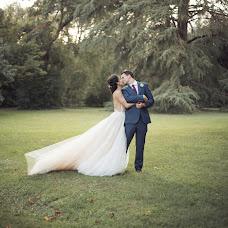 Wedding photographer Martina Brui (MartinaBrui). Photo of 18.11.2017