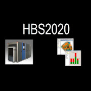 App HBS2020 APK for Windows Phone
