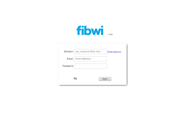 Fibwi Browser Sync