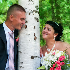 Wedding photographer Irina Omelchenko (demby). Photo of 04.08.2013