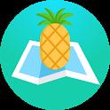 WikiFarms Australia icon