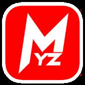 Myz Store - Jom Shopping !!!