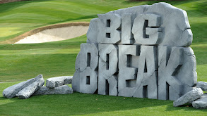 The Big Break thumbnail