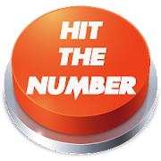 Hit The Numbers - Maths game, Math Games - Add,Sub