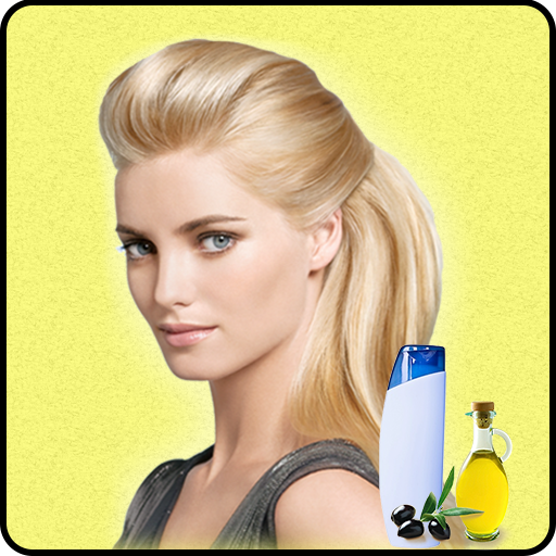 Hair Mask for Amazing Hair