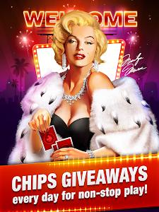 Texas Holdem Poker Free v3.4.2