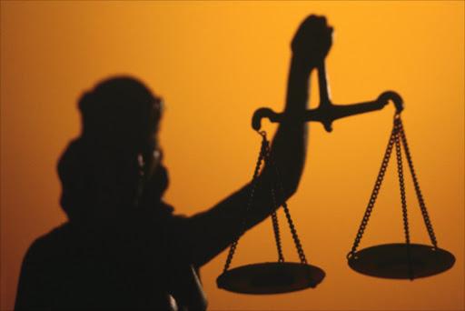KZN-man gevonnis tot lewenslange tronkstraf vir verkragting van bejaarde vrou - SowetanLIVE
