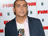 Paul Danan signs up to Celebrity Big Brother