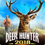 Deer Hunter 2018 5.1.8