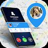 com.Mobile.Number.Locator.Caller.Location