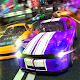 Turbo Racing Drift Car : Motor Speed Driving Download on Windows
