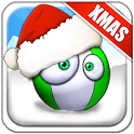 Trollies Xmas Edition icon