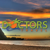 Doctors Travel