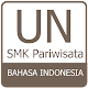 Download Materi UN Bahasa Indonesia SMK Pariwisata For PC Windows and Mac