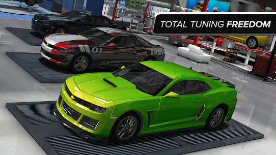 Gear.Club – True RacingApp Latest Version Download For Android and iPhone 5
