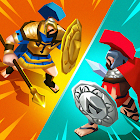 Empire Clash: Survival Battle