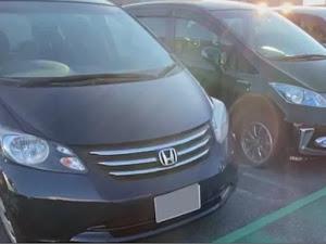 フリード GP3のカスタム事例画像 はねさんの2020年12月20日14:47の投稿
